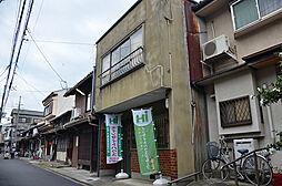 京都市南区八条源町