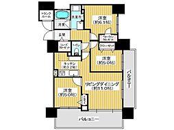 札幌市厚別区厚別中央三条3丁目
