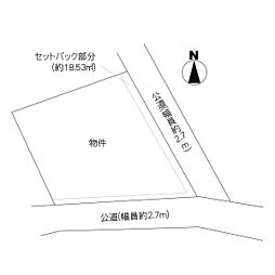 那珂市菅谷