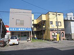 2.3万円