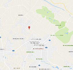龍ケ崎市貝原塚町