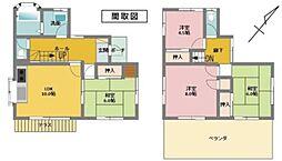 熊谷市箱田6丁目