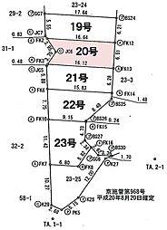 京田辺市興戸和井田