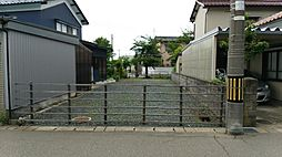 福井市新田塚町