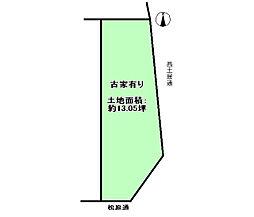 京都市中京区壬生東高田町