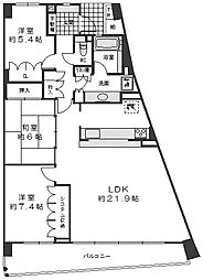 神戸市垂水区塩屋町