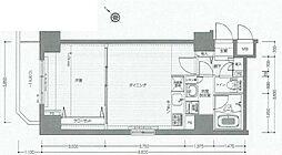 横浜市港北区新横浜1丁目