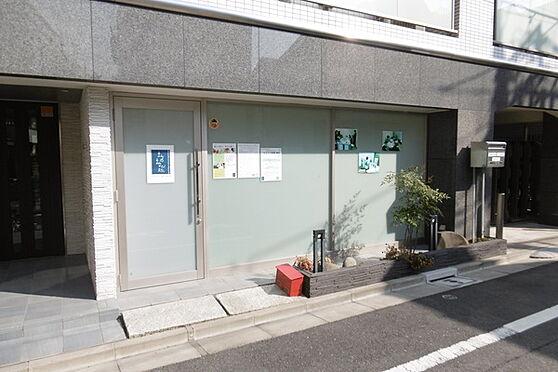 マンション(建物全部)-墨田区東駒形2丁目 その他