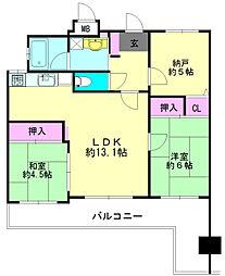 神戸市兵庫区塚本通5丁目