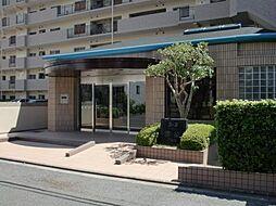 京都市伏見区深草関屋敷町