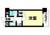 JR鹿児島本線/箱崎駅より徒歩15分