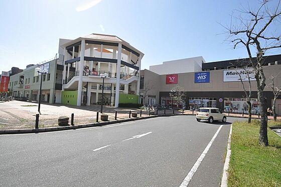ビル(建物全部)-北九州市小倉南区下曽根4丁目 最寄駅前に大型ショッピングモール有で生活にも便利