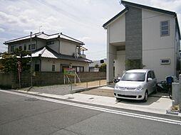 姫路市飾磨区富士見ケ丘町