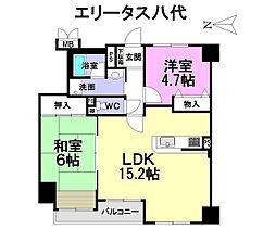 姫路市八代東光寺町