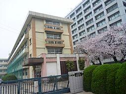 名古屋市立丸の内中学校