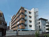 浦安駅徒歩4分のオーナーチェンジ物件。初めての投資マンションにいかがでしょうか。