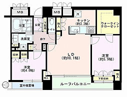 新宿区早稲田鶴巻町