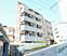 シンシア高輪−品川駅4分−最上階−角部屋−ルーフバルコニー−