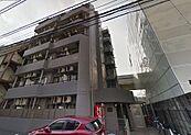 京浜急行本線・大森町駅から徒歩2分の投資用物件です。