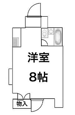 マンション(建物一部)-福岡市博多区博多駅前1丁目 その他