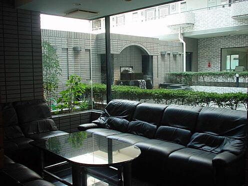 マンション(建物一部)-所沢市南住吉 内装