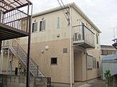 1階居住用として利用可能