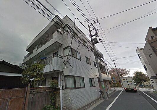 マンション(建物全部)-葛飾区堀切7丁目 その他