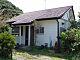 夷隅郡御宿町六軒町の物件画像