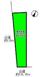 神戸市長田区駒ケ林町3丁目