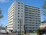ビレッタ第2浜松外観