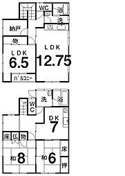 松山市下伊台町乙73-49
