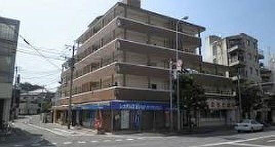 マンション(建物全部)-福岡市東区香住ケ丘2丁目 その他