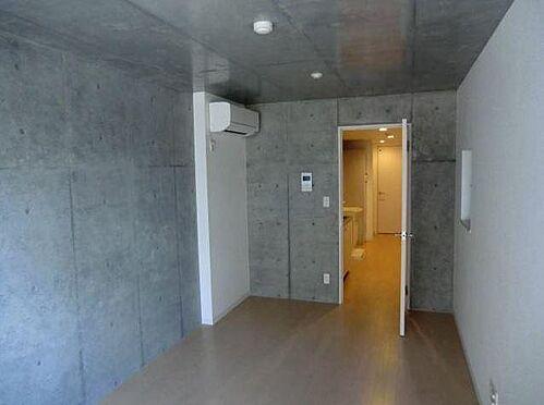 マンション(建物全部)-板橋区大和町 洋室