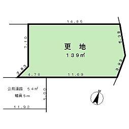 橋本市隅田町下兵庫
