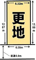 京都市上京区柳風呂町