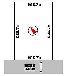 札幌市北区新琴似五条13丁目