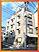 東京都中野区 2億6,800万円 一棟マンション