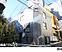 マンション(建物全部) 東京都港区