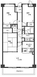神戸市西区王塚台7丁目
