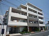 浦安市猫実2丁目分譲マンション。