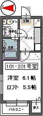 アパート-仙台市泉区八乙女中央3丁目 その他