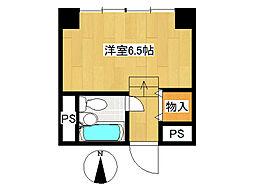 豊田市駅 1.9万円