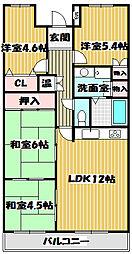 宝塚市山本南3丁目