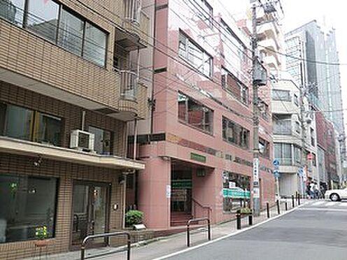 マンション(建物一部)-千代田区九段北4丁目 永井クリニック