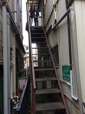 アパート-千葉市中央区院内1丁目 その他