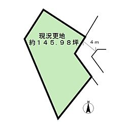 橋本市山田