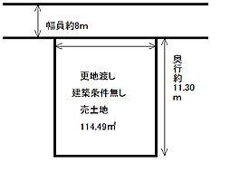堺市堺区海山町4丁