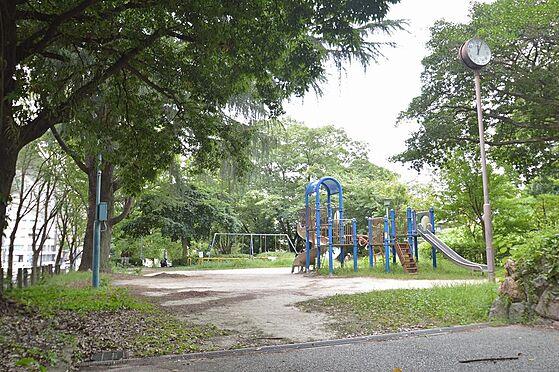 マンション(建物全部)-名古屋市中区丸の内1丁目 緑豊かな公園が近く生活環境良好