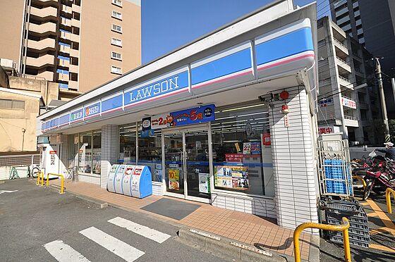 ビル(建物全部)-福岡市博多区千代2丁目 一人暮らしの強い味方