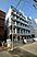 マンション(建物全部) 神奈川県川崎市川崎区